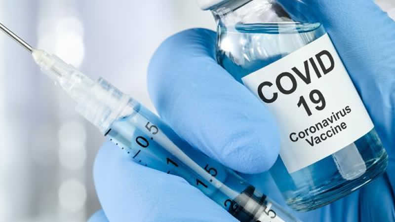 Third dose of Covid vaccine for severely immunosuppressed